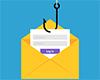 Phishing-Warnungen